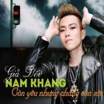 Tải bài hát online Giả Dối - Còn Yêu Nhưng Chẳng Còn Sức Mp3 hot