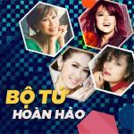 Download nhạc hay Bộ Tứ Hoàn Hảo: NCT Lady (Vol. 2) Mp3 hot