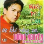 Download nhạc online Kiếp Mồ Côi (Tường Nguyên - Tình Music Platinum Vol. 49) Mp3 hot