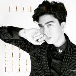 Tải bài hát Mp3 Phai Dấu Cuộc Tình (Single) mới online