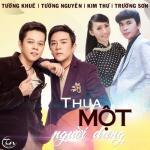 Tải bài hát Thua Một Người Dưng Mp3 hot