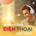 Download nhạc Nhạc Chuông Điện Thoại Hot 2017 mới nhất