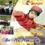 Tải bài hát mới Bà Mẹ Miền Tây (2012) Mp3 online