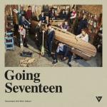 Nghe nhạc online Going Seventeen (Mini Album) mới