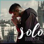 Download nhạc Mp3 Solo (Single) nhanh nhất