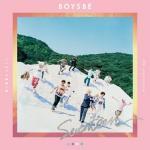 Tải bài hát hay Boys Be (Mini Album) online