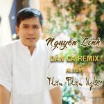 Tải nhạc hot Thân Phận Nghèo Dân Ca Remix online