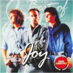Tải bài hát Best Of Joy (Disco) Mp3