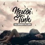 Nghe nhạc mới Người Tình (Single) hot