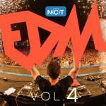 Download nhạc Mp3 Tuyển Tập Nhạc EDM Sôi Động Nhất (Vol. 4) mới online