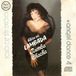 Tải nhạc Hòa Tấu Khiêu Vũ Rumba (Angel Dance 4) miễn phí