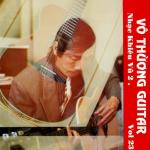 Nghe nhạc online Nhạc Khiêu Vũ 2 (Vol. 23) Mp3