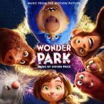 Tải bài hát Wonder Park (Original Motion Picture Soundtrack) Mp3 miễn phí