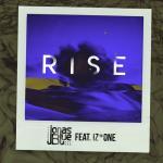 Nghe nhạc mới Rise (Single) Mp3 miễn phí