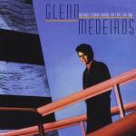 Tải nhạc online Glenn Medeiros Mp3 hot
