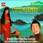 Download nhạc Thằng Điên Vùng Bến Hạ (Cải Lương) nhanh nhất