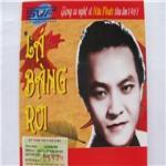 Download nhạc online Lá Bàng Rơi (Tân Cổ Trước 1975) chất lượng cao