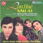 Download nhạc online Lan Huệ Sầu Ai (Cải Lương Nguyên Tuồng) Mp3