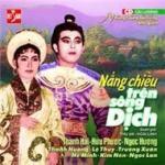 Tải bài hát online Nắng Chiều Trên Sông Dịch (Cải Lương) hot