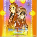 Download nhạc Trích Đoạn Cải Lương Vol1 Mp3 online