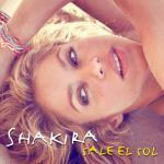 Tải nhạc hay Sale El Sol Mp3 hot
