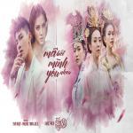 Tải bài hát Mới Biết Mình Yêu Nhau (Bổn Cung Giá Lâm OST) (Single) hay nhất