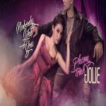 Tải bài hát mới Nobody Like You (Single) hay online
