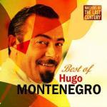 Download nhạc mới The Best Of Hugo Montenegro hay online
