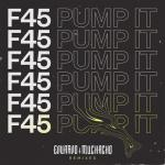 Tải nhạc hot F45 (Pump It) (Remixes) (Single) Mp3 online