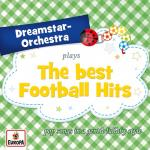 Download nhạc online Plays The Best Football Hits Mp3 miễn phí
