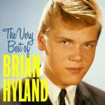 Nghe nhạc hot The Very Best Of Brian Hyland trực tuyến
