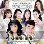 Tải nhạc hot Tuyệt Đỉnh Song Ca Bolero mới online