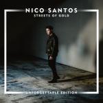 Tải bài hát Streets Of Gold (Unforgettable Edition) trực tuyến