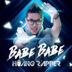 Tải nhạc Babe Babe Mp3 online