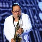 Download nhạc mới Saxophone Trần Mạnh Tuấn nhanh nhất