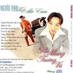 Tải bài hát Người Phu Kéo Mo Cau hot
