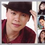 Tải bài hát mới Cát Bụi Tình Đời (Vol. 2) Mp3 online