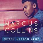 Tải bài hát mới Seven Nation Army Mp3 hot