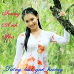 Tải bài hát Tiếng Hát Quê Hương (Vol. 2) mới online