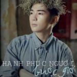 Nghe nhạc Hạnh Phúc Người Buộc Gió (Single) online