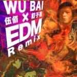 Download nhạc Mp3 Ding Zi Hua (Edm Remix) (Single) hay nhất