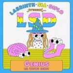 Download nhạc Genius (Lil Wayne Remix) (Single) nhanh nhất