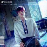 Tải bài hát hay O'Clock (Mini Album) Mp3 mới