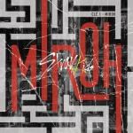 Tải bài hát hay Clé 1: MIROH (Mini Album) Mp3