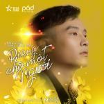 Tải bài hát Mp3 Riêng Cho Một Người (Tình khúc Trịnh Công Sơn) online