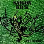 Download nhạc The Lizard miễn phí