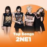 Tải bài hát hay Những Bài Hát Hay Nhất Của 2NE1 mới nhất