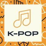 Tải nhạc hot KPOP THẾ HỆ 2 - 10 NĂM HOÀNG KIM về điện thoại