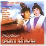 Download nhạc mới Máu Nhuộm Sân Chùa (Cải Lương Nguyên Tuồng)