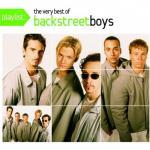 Tải bài hát online The Very Best of Backstreet Boys về điện thoại